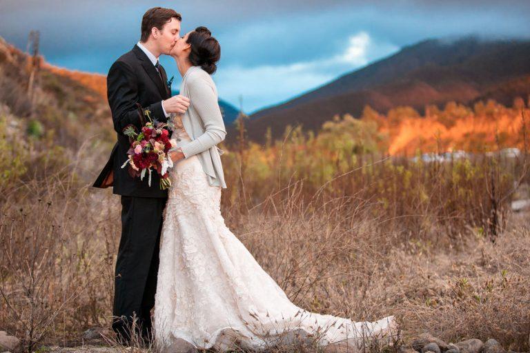 oc-creative-bridal-photographer-arpit-mehta-visual-artist-silverado-wedding-014