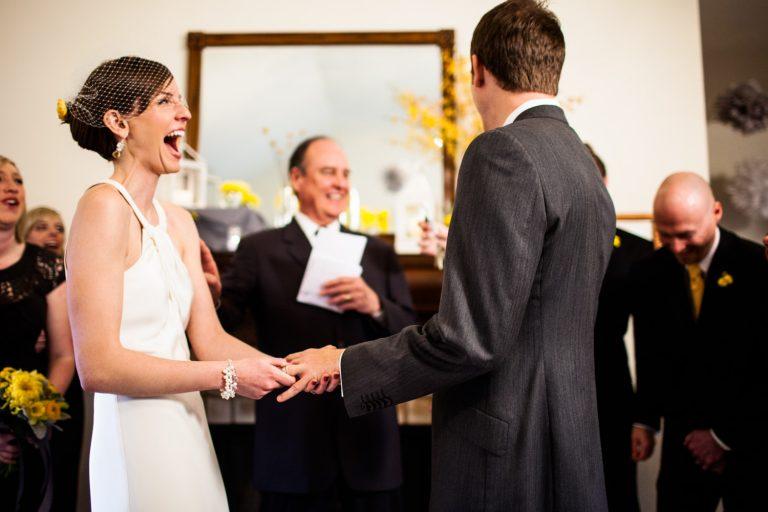 sf-creative-bridal-photographer-arpit-mehta-visual-artist-montara-wedding-005