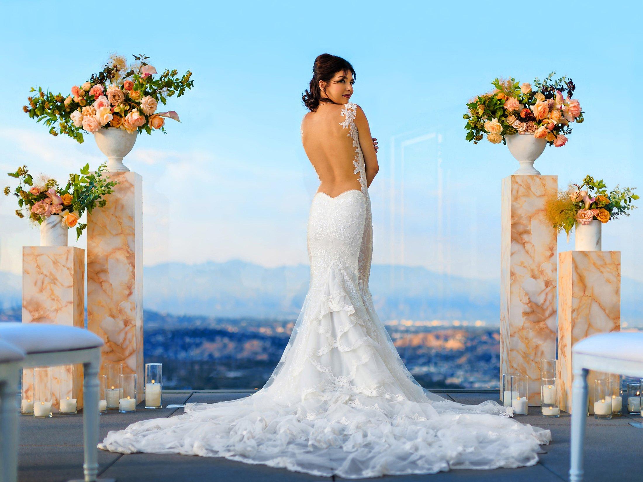 Best Garment district wedding dresses in Los Angeles, CA - Yelp 66