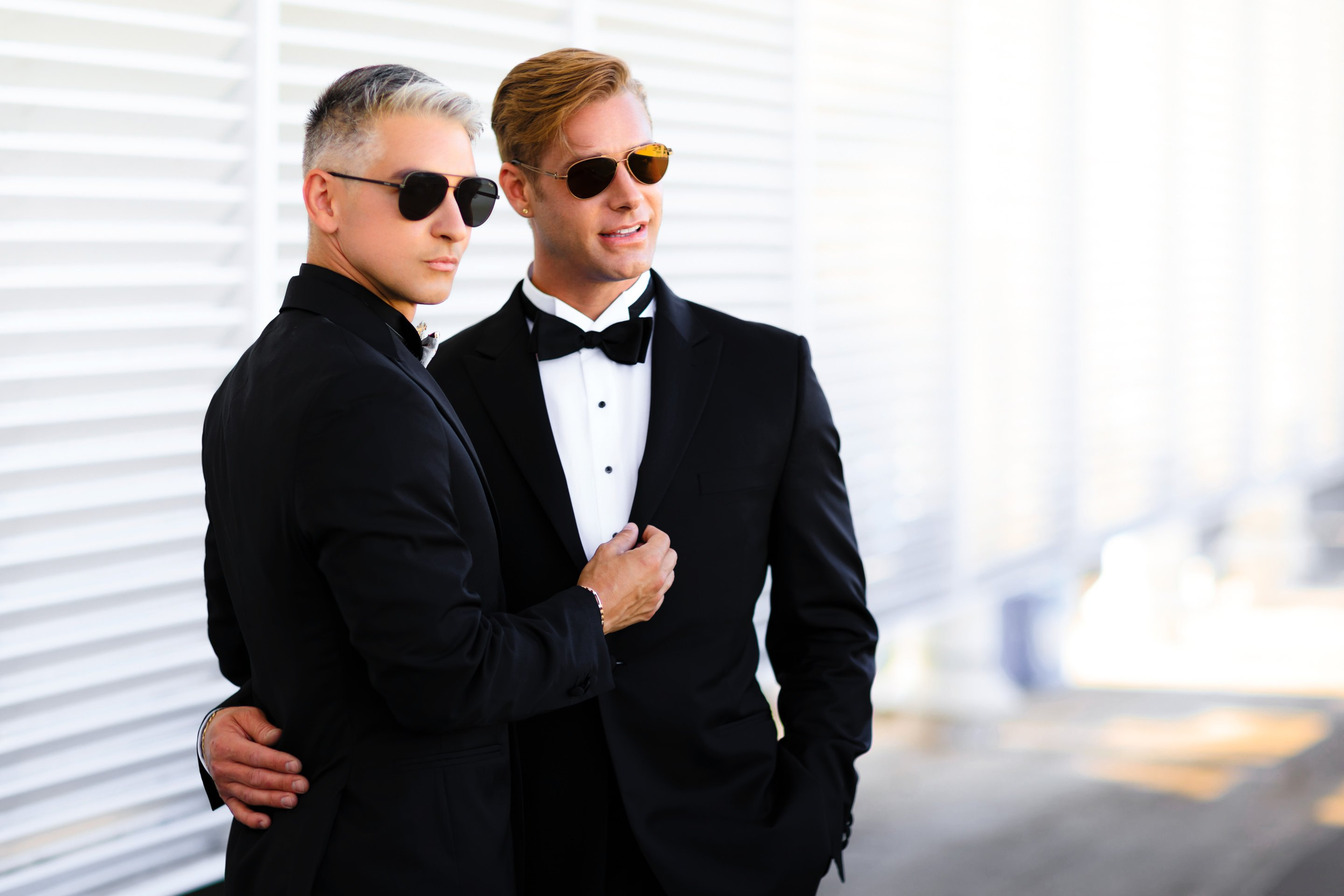 los-angeles-rooftop-same-sex-wedding-w-hollywood-bespoke-bridal-photography-arpit-mehta-visual-artist-13