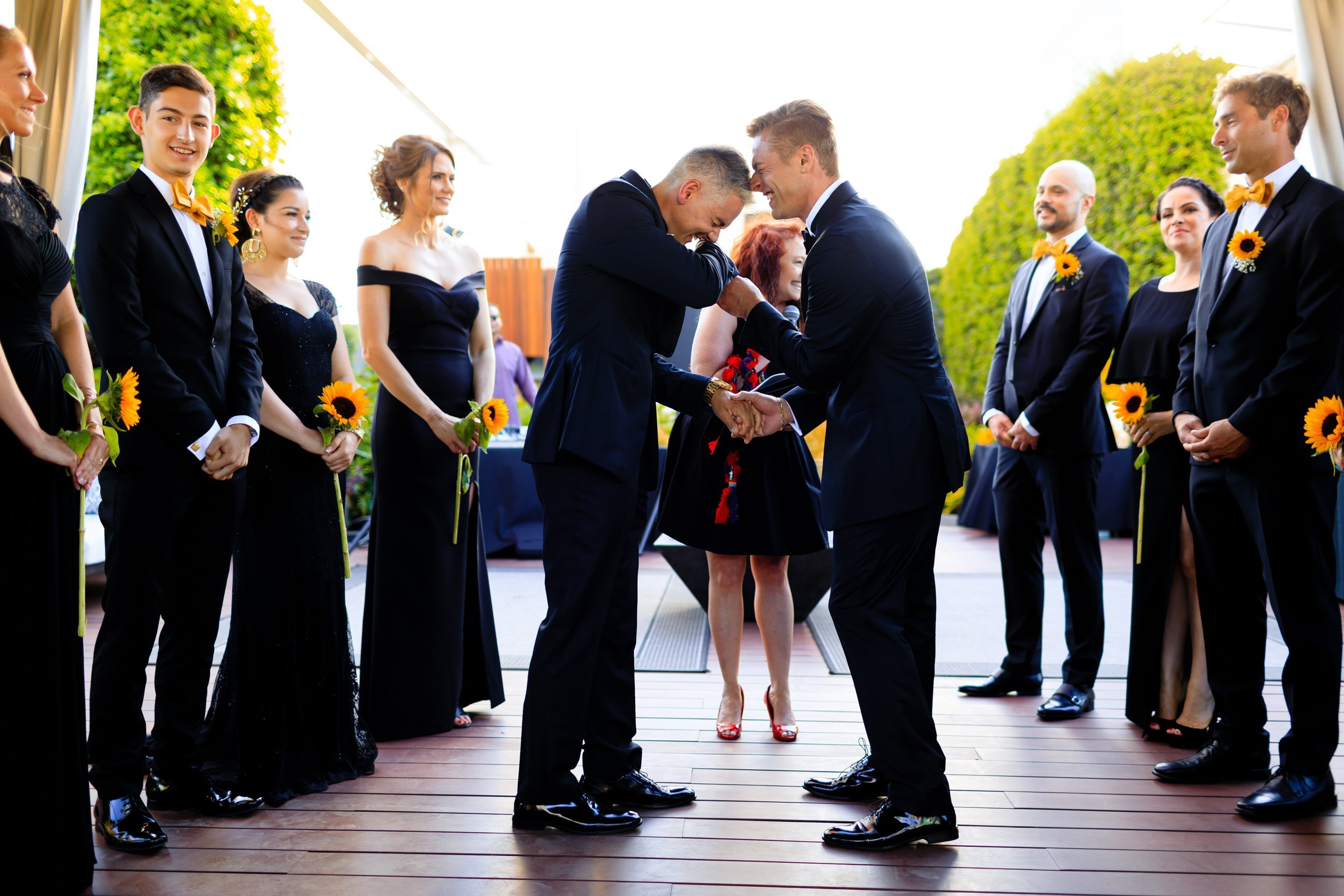 los-angeles-rooftop-same-sex-wedding-w-hollywood-bespoke-bridal-photography-arpit-mehta-visual-artist-18