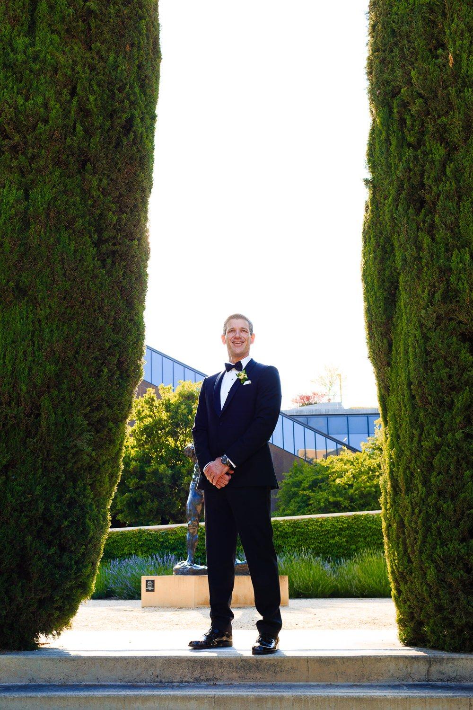 stanford-university-wedding-romantic-portraits-arpit-mehta-san-francisco-photographer-14