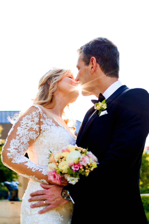 stanford-university-wedding-romantic-portraits-arpit-mehta-san-francisco-photographer-16