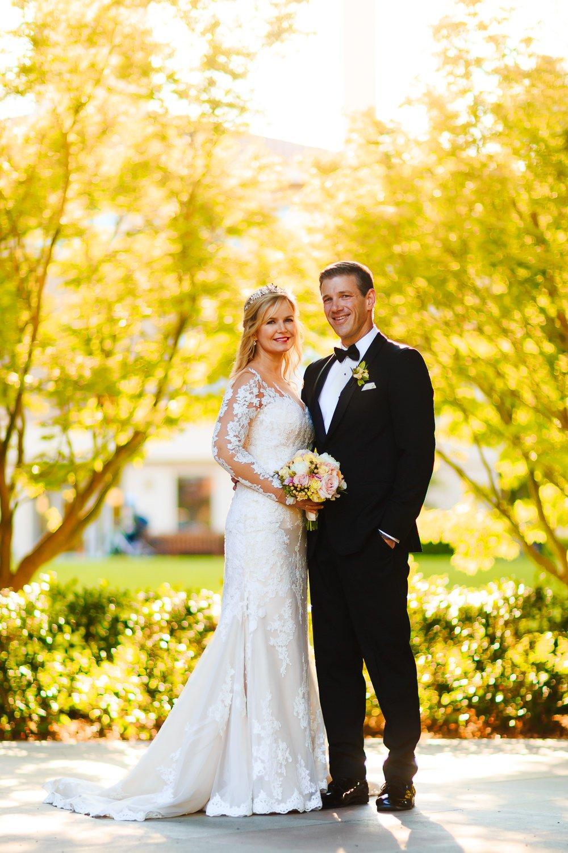 stanford-university-wedding-romantic-portraits-arpit-mehta-san-francisco-photographer-19