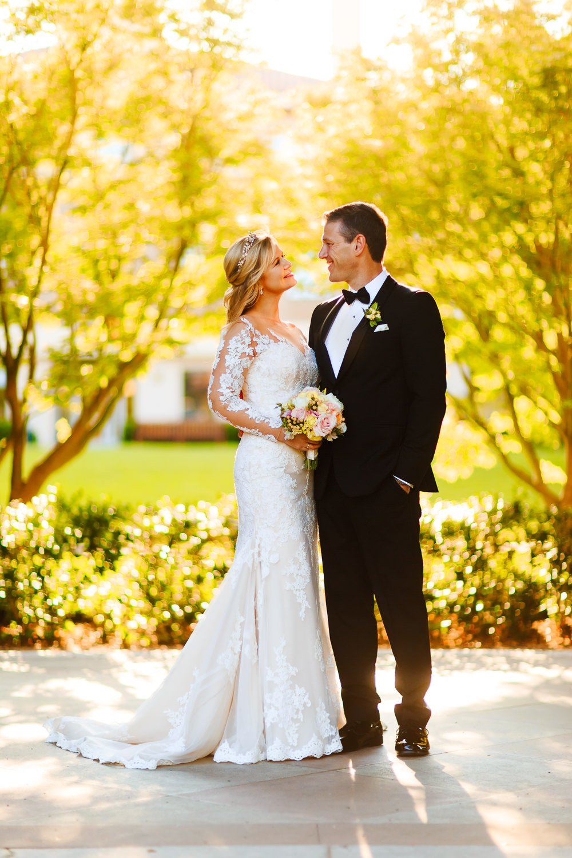 stanford-university-wedding-romantic-portraits-arpit-mehta-san-francisco-photographer-20