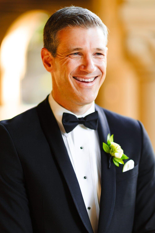stanford-university-wedding-romantic-portraits-arpit-mehta-san-francisco-photographer-21