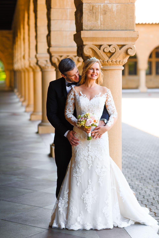stanford-university-wedding-romantic-portraits-arpit-mehta-san-francisco-photographer-5